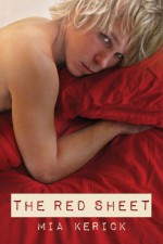 The Red Sheet - Mia Kerick, C. Kennedy
