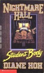 Student Body - Diane Hoh