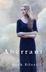 Aberrant - Ruth Silver