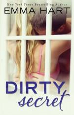Dirty Secret - Emma Hart