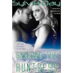 Snaring the Huntress - Sylvia Day