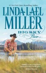 Big Sky River - Linda Lael Miller