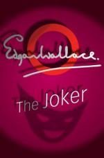 The Joker (Detective Sgt. - Edgar Wallace