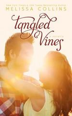 Tangled Vines - Melissa Collins