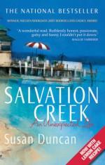 Salvation Creek - Susan Duncan