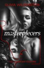 The Masterpiecers - Olivia Wildenstein