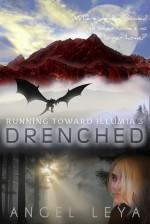 Drenched - Angel Leya