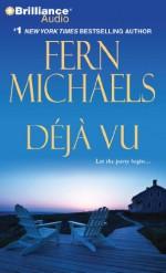 Deja Vu - Fern Michaels
