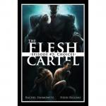 The Flesh Cartel #3: Choices - Rachel Haimowitz, Heidi Belleau