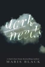 Dark Needs - Maris Black