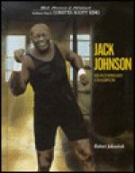 Jack Johnson - Robert Jakoubek