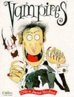Vampires (Picture Lions) - Colin Hawkins, Jacqui Hawkins