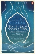 Black Milk - Elif (turkey) Shafak