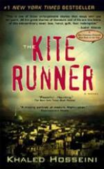 By Hosseini, Khaled The Kite Runner Paperback - Khaled Hosseini