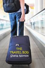 The Travel Bug - Sheila Norton