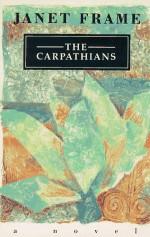The Carpathians - Janet Frame