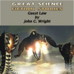 Guest Law - John C. Wright, Tom Dheere