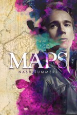 Maps - Nash Summers