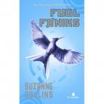 Fugl Føniks - Torleif Sjøgren-Erichsen, Suzanne Collins