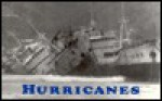 Hurricanes - Jerome Gold, Marilyn Stablein, John Enright, Donna Tiapula