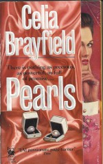 Pearls - Celia Brayfield