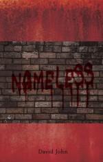 Nameless - David John