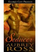 Seducer - Aubrey Ross