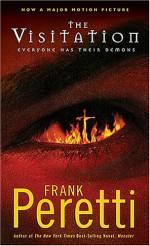 The Visitation - Frank Peretti