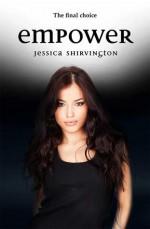 Empower - Jessica Shirvington