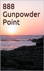 888 Gunpowder Point - Michael Walker