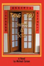 Tang Tsu - Michael Carson