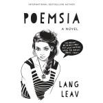 Poemsia - Lang Leav