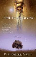 One for Sorrow - Christopher Barzak