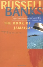 The Book of Jamaica - Russell Banks, Arturo Patten