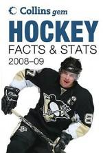 Collins Gem Hockey 2008-09 - Andrew Podnieks