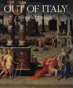 Out of Italy: 1450-1650 - Fernand Braudel, Siân Reynolds