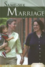 Same-Sex Marriage - Patricia M. Stockland