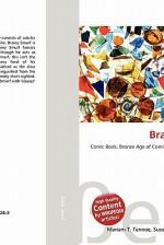 Brainy Smurf - Lambert M. Surhone, Mariam T. Tennoe, Susan F. Henssonow
