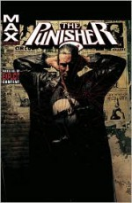The Punisher MAX, Vol. 1 - Garth Ennis, Lewis LaRosa, Leandro Fernández