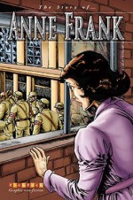 Anne Frank (Story Of...) - Jim Pipe
