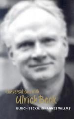 Conversations with Ulrich Beck - Ulrich Beck