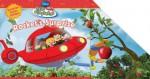 Rocket's Surprise (Little Einsteins) - Susan Ring, Katie Nix