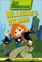 Killigan's Island - Jim Pascoe