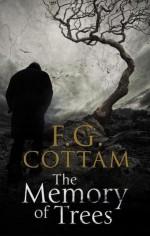 The Memory of Trees - F.G. Cottam