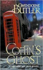 Coffin's Ghost - Gwendoline Butler