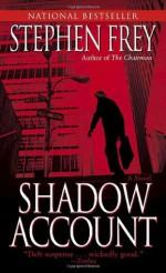 Shadow Account - Stephen W. Frey