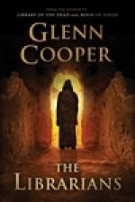 The Librarians - Glenn Cooper