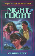 Night Flight - Gloria Repp, Mark Sidwell