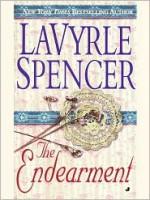 The Endearment - LaVyrle Spencer