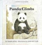 Panda Climbs - Derek Hall